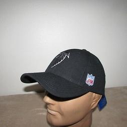 Atlanta Falcons Baseball Hat Adult One Size Fits Most New Fr