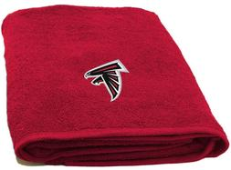 Northwest Atlanta Falcons Bath Towel