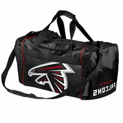 Atlanta Falcons Duffle Bag Gym Swimming Carry On Travel Lugg
