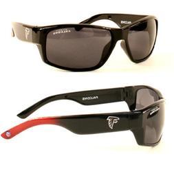 Atlanta Falcons NFL Chollo Sport Sunglasses