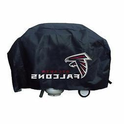 Atlanta Falcons NFL DELUXE Heavy Duty BBQ Barbeque Grill Cov