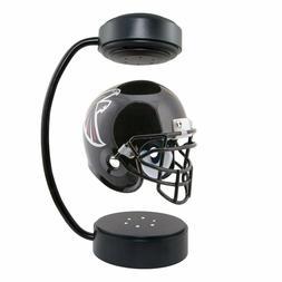 Atlanta Falcons NFL Floating Hover Helmet Collectible Levita