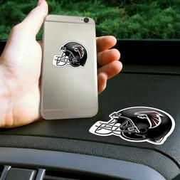 Atlanta Falcons NFL Get a Grip Cell Phone Grip Never lose yo