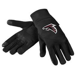 Atlanta Falcons NFL Neoprene High End Technology Touch Texti