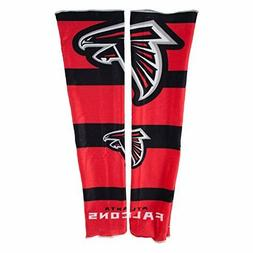 Atlanta Falcons NFL Strong Arm Fan Sleeve Set Of Two