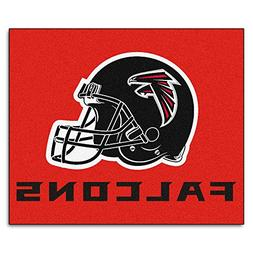 "Atlanta Falcons NFL Tailgater"" Floor Mat """