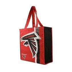 Atlanta Falcons Tote Bag Shopping Bag