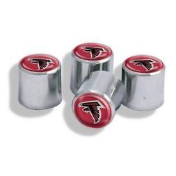 Brand New NFL Atlanta Falcons  Wincraft Car Tire Valve Stem