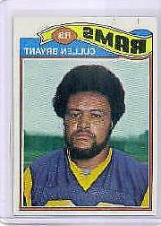 1977 Topps Football Cards 154-307 +Rookies  - You Pick - 10+