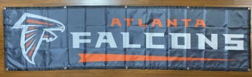 Atlanta Banner From