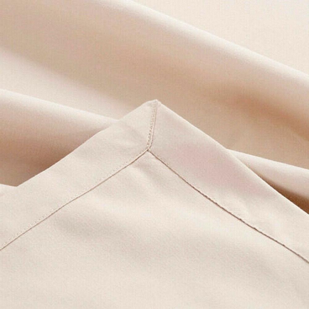 Atlanta Fashion Quilt 3PCS Bedding Pillowcase