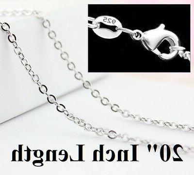 Atlanta Falcons Gift Womens Silver Necklace Ring