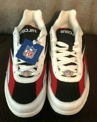 NEW BOX Mens Reebok NFL Recline THROWBACK 9