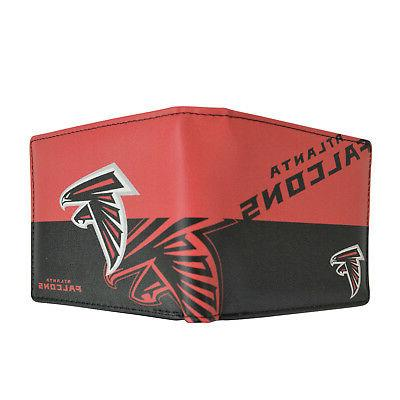 NFL Truck Floor & Synthetic Leather Set