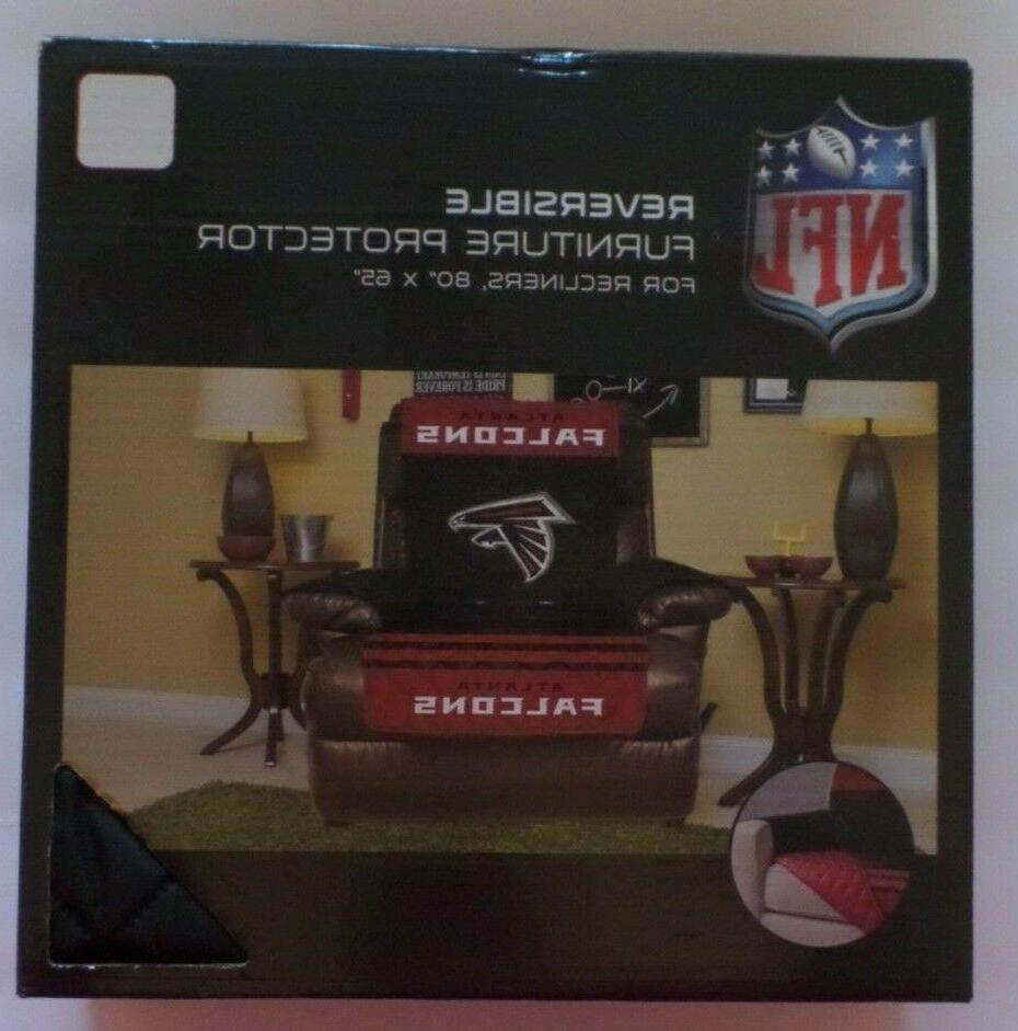 NFL PROTECTOR FREE SHIPPING new