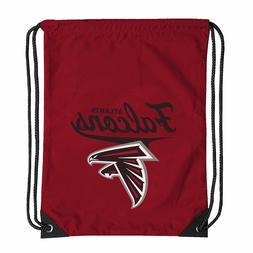 NEW Atlanta Falcons Football Team Licensed Team Spirit Backs