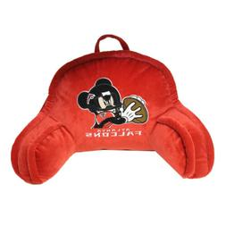 New Northwest NFL Atlanta Falcons Mickey Mouse Bed Rest Pill