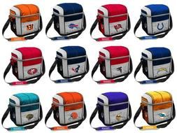 NFL Coleman 24 Can NFL Picnic Cooler
