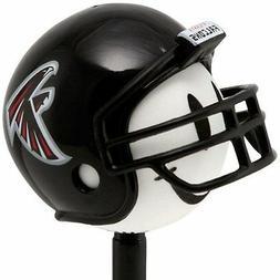 NFL Antenna Topper, Atlanta Falcons, NEW