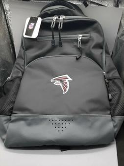 "NFL Atlanta Falcons 19"" Backpack Northwest New Officially Li"