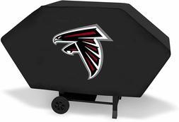 Sparo NFL Atlanta Falcons Executive Grill Cover X-Large Heav