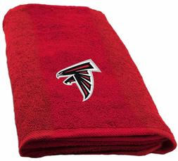 NFL Atlanta Falcons Hand Towel