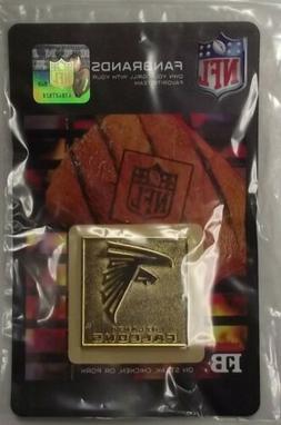 NFL Fan Brand, Atlanta Falcons