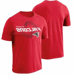 Officially licensed Atlanta Falcons Men's NFL Team Apparel